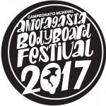 BODYBOARD FESTIVAL 2017-001