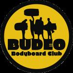 BUDEO